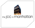 JCC in Manhattan