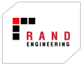 RAND Engineering